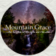 Mountain Grace