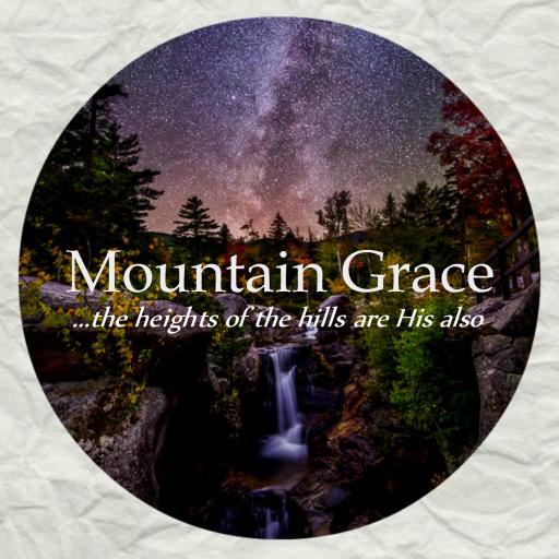 Mountain Grace